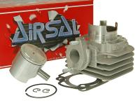 Kit cylindre Airsal Sport 62ccm 46mm pour Hyosung SF50