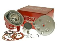 Kit cylindre Airsal Xtrem 80,07ccm 47,6mm, 45mm pour Minarelli LC